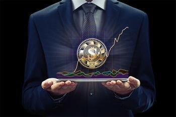 افزایش تهدید ارزهای دیجیتال