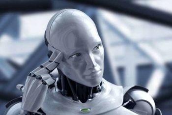 هشدار بزرگ در مورد خطرات هوش مصنوعی