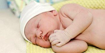 رازگشایی از شبکه فروش نوزادان پایتخت +عکس