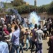 ارتش سودان پس از کودتا عمر البشیر، رئیسجمهور این کشور را از همه مناصبش برکنار کرد