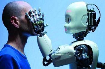 آیا باید نگران قدرت ربات ها باشیم؟