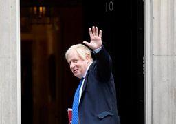 مخالفت صریح وزیر خارجه انگلیس با انتقال سفارت واشنگتن به قدس