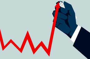 سه پیش بینی از نرخ تورم در پایان سال 99