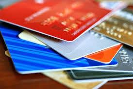 آیا امواج موبایل کارت بانکی را میسوزاند؟
