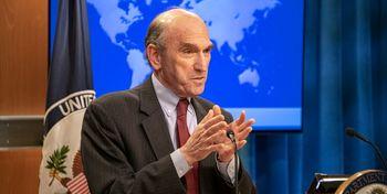 آمریکا: اروپا خواستار تمدید بندهای زوالپذیر برجام است/ خواستار درگیری با ایران نیستیم