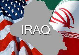 در سفر اخیر ظریف به بغداد چه گذشت؟/عراق واسطه مذاکره ایران و آمریکاست؟