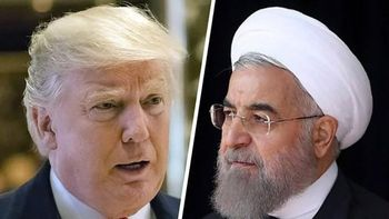 روحانی در نیویورک با ترامپ دیدار میکند؟