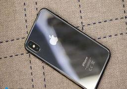 شایعات متداول در مورد گوشی های آیفون
