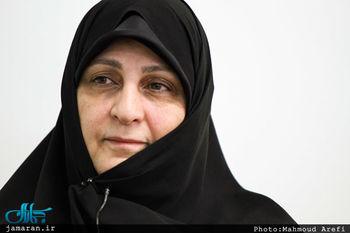 آخرین وضعیت عروس امام پس از ابتلا به کرونا