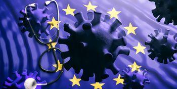 اتحادیه اروپا متهم به دستکاری گزارش شیوع کرونا در چین شد