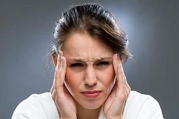 دو دلیل مهم برای جدی گرفتن سرگیجه هنگام ایستادن