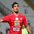 فوتبالیست ایرانی: قلیان کشیدنم به خودم ارتباط دارد!