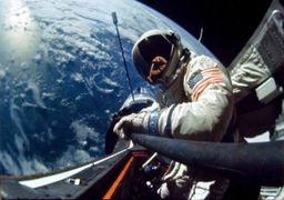 نگاهی به مهمترین ماموریت های فضایی سال 2020