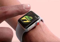 بررسی وضعیت بازار تبلت ها و ساعت های هوشمند