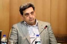 1300 میلیارد تومان منابع جدید برای خطوط 6 و 7 تهران