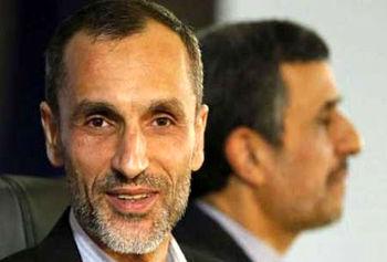 جزئیاتی جدید از نامه احمدی نژاد به وزیر اطلاعات روحانی