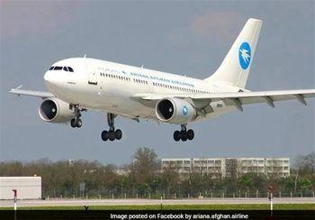خدمه هواپیما در یک پرواز طولانی کجا استراحت میکنند؟