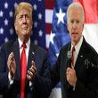 ترامپ و بایدن باید به چه سوالهایی در مناظرهها پاسخ دهند؟