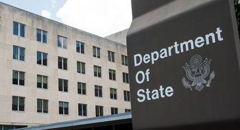 مخالفت آمریکا با آزاد کردن منابع ارزی ایران