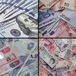 اولین سیگنال نزولی به قیمت دلار در روز شنبه