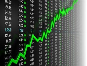 رکورد ارزش معاملات خرد بورس شکست