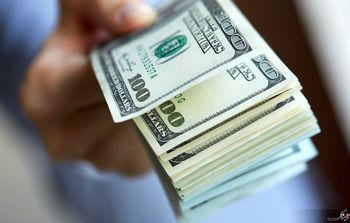 قیمت دلار امروز یکشنبه ۱۳۹۹/۰۷/۲۰| افزایش قیمت پوند