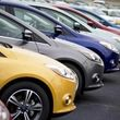 شکستن حباب قیمتی بازار خودروهای خارجی