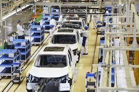 کدام خودروسازان تعطیل شدند؟