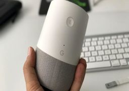 فروش ثانیه ایی یکی از محصولات گوگل !