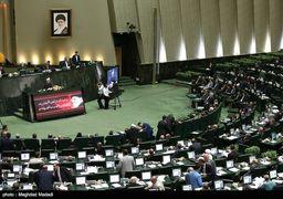 سوال نماینده پایداری از وزیری استعفا داده/ کدام وزیر بیشترین تذکر را گرفت؟
