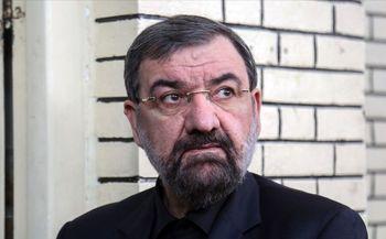 حمله تند محسن رضایی به رئیس جمهور