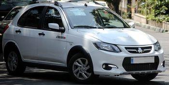 آخرین تحولات بازار خودروی پایتخت؛ کوئیک اتوماتیک به 114 میلیون تومان رسید+جدول قیمت