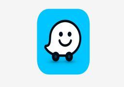 بهترین اپلیکیشن های مسیریاب را بشناسید!