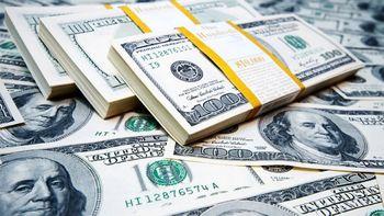 روی طلا سرمایه گذاری کنیم یا دلار؟