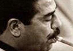 نیت حشدالشعبی برای انفجار قبر صدامحسین چه بود؟