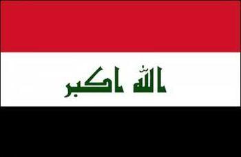 هشدار وزیر دفاع عراق نسبت به جنگ داخلی