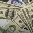 افزایش 500 تومانی قیمت دلار
