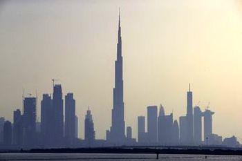 کاهش ۲۷ درصدی قیمت مسکن در دبی طی پنج سال اخیر