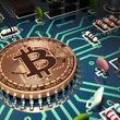 تدوین ضوابط ارزهای رمزنگار تا دو ماه آینده