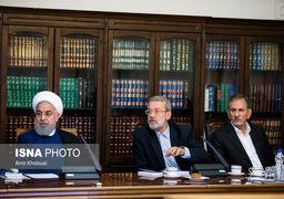 اعطای مجوز اقامت به اتباع خارجی با سرمایهگذاری ۲۵۰ هزار دلار در ایران