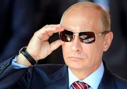 پوتین ۱۱ ژنرال روسی را برکنار کرد