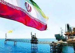 آمریکا شرایط معافیت از تحریم نفتی را اعلام کرد