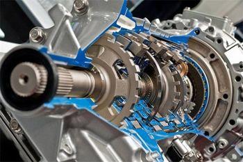 افت ۸.۸ درصدی تولید خودرو در آمریکا