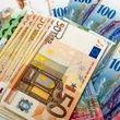 امروز قیمت دلار در صرافی ملی ۱۱۸۵۰ تومان شد