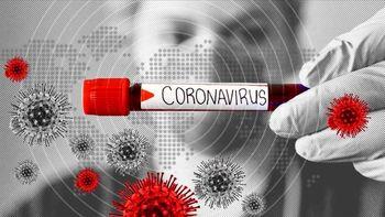 ویروس کرونا پیر شد؟