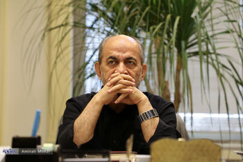 دفاع رفیقدوست از اعدام فرماندههان ارتش در سالهای اول انقلاب
