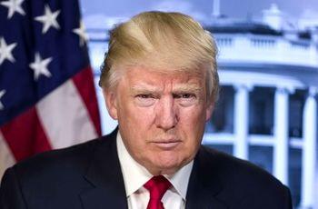 عصبانیت ترامپ از خیانت سعودی