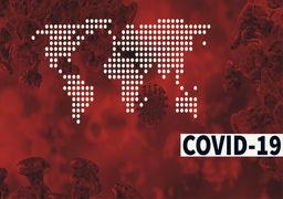 آخرین آمار کرونا در جهان؛ ۱۱۵ کشور درگیر شدهاند / تعداد مبتلایان به ۱۱۶ هزار نفر رسید