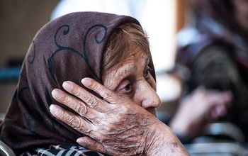 بحرانی خطرناکتر از کرونا در انتظار ایرانیها