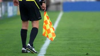 اعتصاب داوران فوتبال ایران در اعتراض به ادامه لیگ و شیوع کرونا
